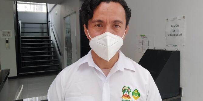 Sandoná a la espera de la llegada de combustibles   Noticias de Buenaventura, Colombia y el Mundo