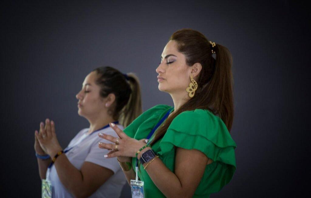 Finalizó el II Encuentro de Gestoras y Gestores de Nariño | Noticias de Buenaventura, Colombia y el Mundo