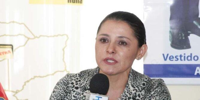 Unidad Especial Junín-Barbacoas-Magüí una apuesta por el desarrollo del Triángulo del Telembí - Noticias de Colombia