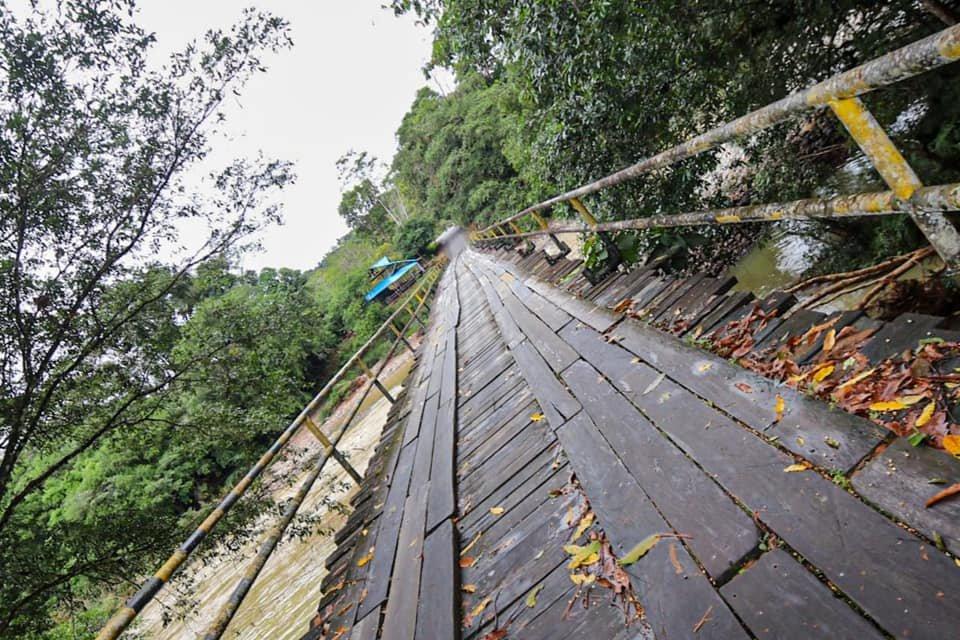 Inició mesa de diálogo y gestión para el desarrollo de Jardines de Sucumbíos - Noticias de Colombia