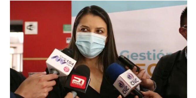 Aclararon informe sobre desempeño fiscal del departamento de Nariño - Noticias de Colombia