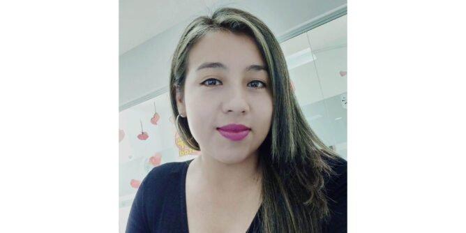 Comenzó inscripción de fase IV de Familias en Acción - Noticias de Colombia